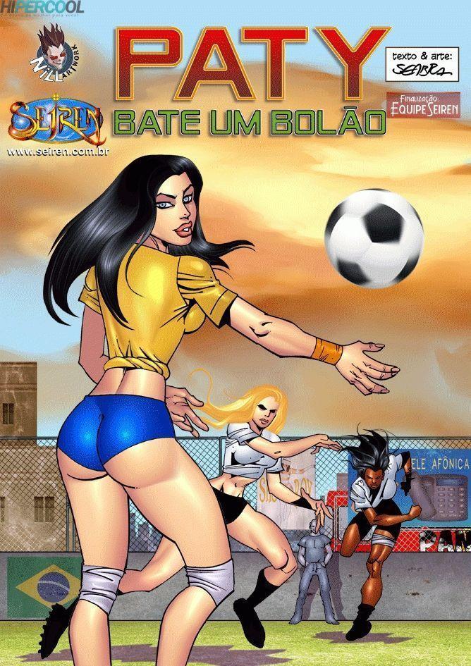 seiren - quadrinhos eroticos paty gostosa e rabuda_000