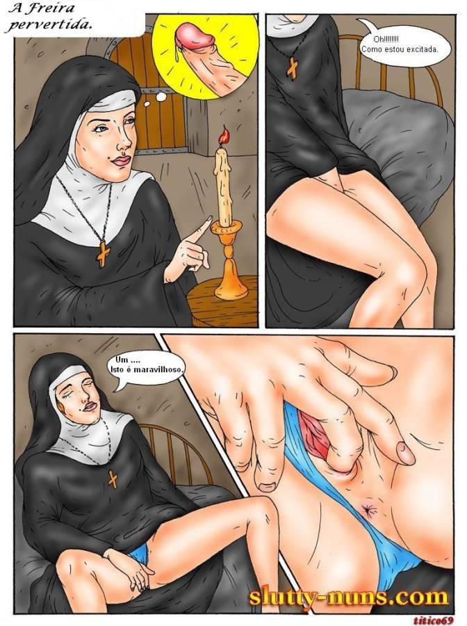apartamentos guimaraes sexo freira