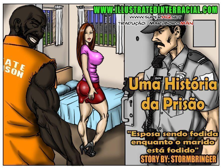 http://www.arrotoquadrinhos.com/chupacabra