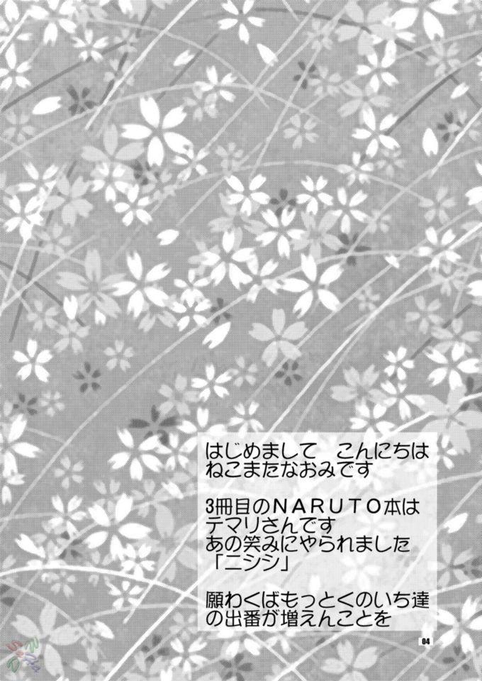 hentaidatabase.xpg.uol.com.br